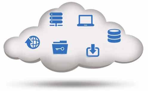 Фотографии в облаке можно хранить, просматривать, перемещать, делать к ним подписи, выделять на них объекты и много чего еще