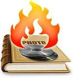 Фотоархив в огне
